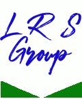 LRS college